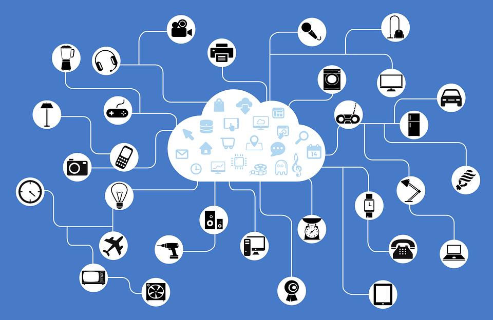 Best Practices for Cloud Management