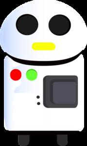 AI-Powered Web Design