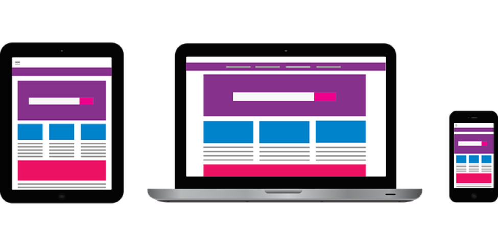 Responsive Web Design Basics Made Simple For Beginners